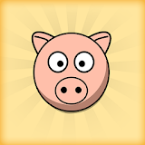Pig Master : Free Coin and Spin Daily Gifts Apk Download Free for PC, smart TV