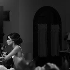 Wedding photographer Pasquale Passaro (passaro). Photo of 12.04.2018