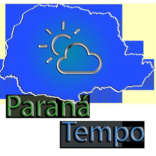 Paraná Tempo