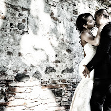 Wedding photographer Salcaian Laurentiu (laurentiu). Photo of 03.03.2015
