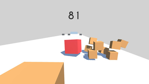 Cube Dash 3.7.5 screenshots 17