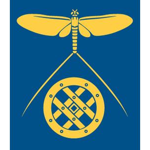Björkestaskolan