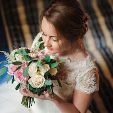 Wedding photographer Olga Shuldiner (schuldiner). Photo of 05.10.2016
