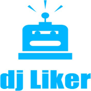Dj Liker Pro for PC