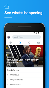 Twitter 7.52.0-beta.815