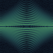 Audio Spectrum