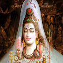 Shri Amarnath Yatra icon