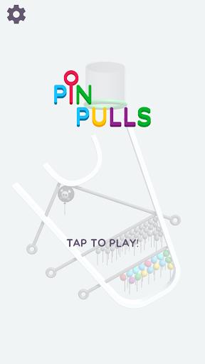 Pin Pulls screenshots 1