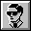 Kontakt Master icon