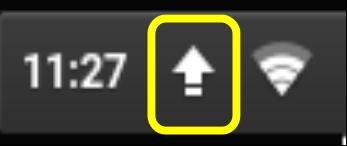 cap lock icon.png
