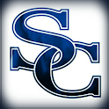Sierra Canyon Football icon