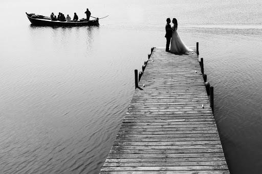 Wedding photographer Vinny Labella (labella). Photo of 08.09.2015