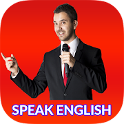 App Speak English communication APK for Windows Phone