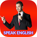 App herunterladen Speak English communication Installieren Sie Neueste APK Downloader