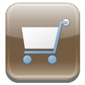 DrShopper icon