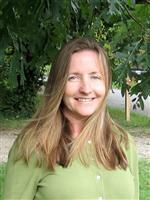 Michele Winne