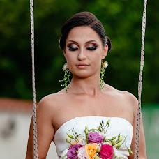Wedding photographer Bugarin Dejan (Bugarin). Photo of 03.09.2018