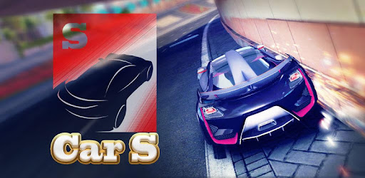 racing car game - Apps on Google Play
