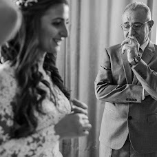 Hochzeitsfotograf Sergio Mazurini (mazur). Foto vom 09.12.2018