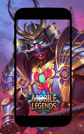 Download Mobile Legends Wallpaper Hd 2018 Google Play Softwares