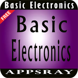 electronics tutorial pdf free download