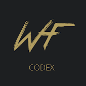 WF Codex - Offline Wiki for Warframe