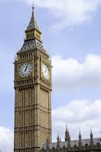 Photo: Big Ben