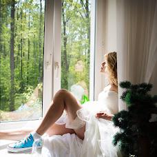 Wedding photographer Arina Ermilova (arina). Photo of 07.08.2015