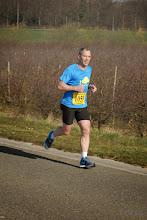Photo: 09/03/2014 - Jogging de Berloz