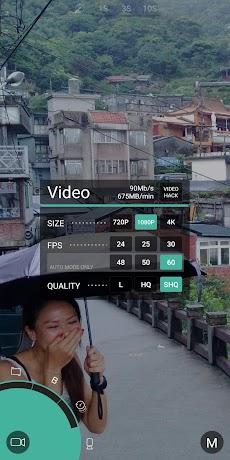 ProShotのおすすめ画像2