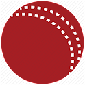 CricTrades - Betting Tips icon