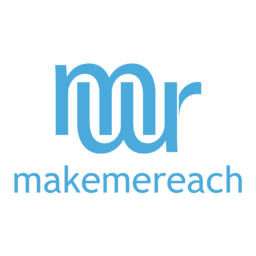 makemereach gestion campagne marketing sur reseaux sociaux solution saas france