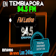 Download Radio Latina 94.5 FM Tembiapora For PC Windows and Mac