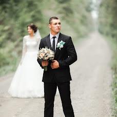 Wedding photographer Kolya Solovey (solovejmykola). Photo of 12.02.2017