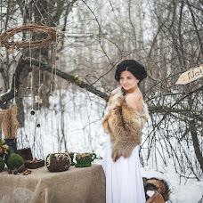 Wedding photographer Kseniya Belova-Reshetova (ksoon). Photo of 28.03.2014