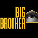 Big Brother 24/7 Live Feeds Icon