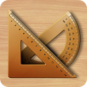 Smart Ruler Pro icon