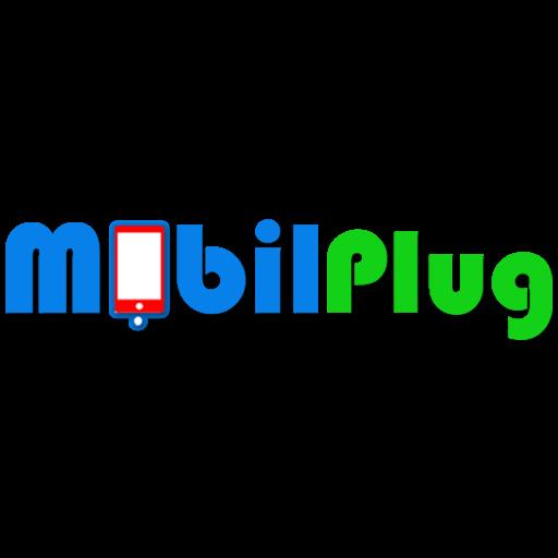 MobilPlug avatar image