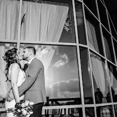 Wedding photographer Darina Zdorenko (gorodinskaj). Photo of 17.03.2018