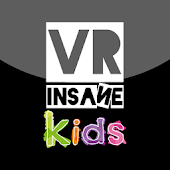 VR Insane Kids