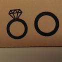 Pascal-Lotte icon