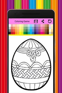 Download Free Coloring Book For Dolls Surprise HD PC On Windows And Mac Apk Screenshot