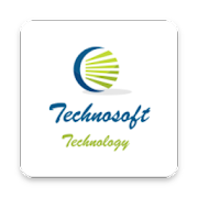 Technosoft technology