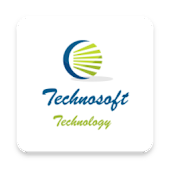 Technosoft technology