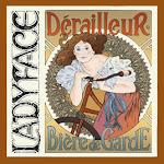 Ladyface Dérailleur®