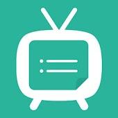Jadwal Acara TV