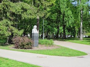 Photo: It's a fabulous park