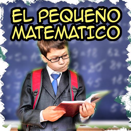 El Pequeño Matematico