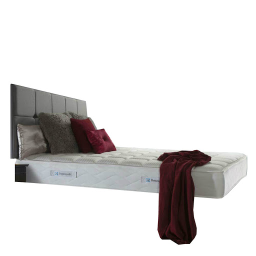 Sealy Magnum Posture Zone 5 Mattress