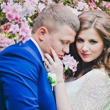 Wedding photographer Anastasiya Zubenko (anastasiazubenko). Photo of 10.02.2016
